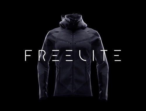 Kjus Freelite