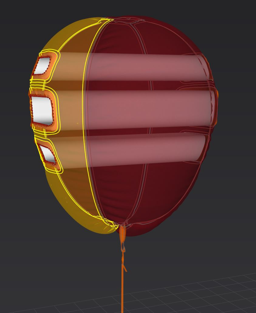Balloon MD