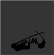 studio-fabian Mobile Retina Logo