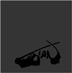 studio-fabian Sticky Logo